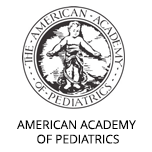 American Academy of Pediatrics