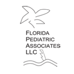 Florida Pediatric Associates